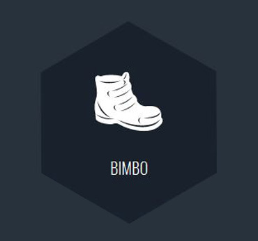 Box bimbo