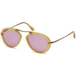Occhiali da sole Tom Ford AARON FT 0473