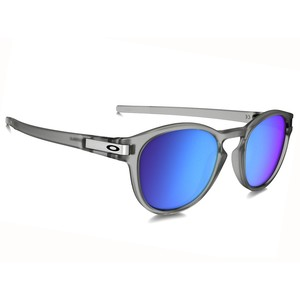 Occhiali da sole Oakley LATCH Polarized OO9265