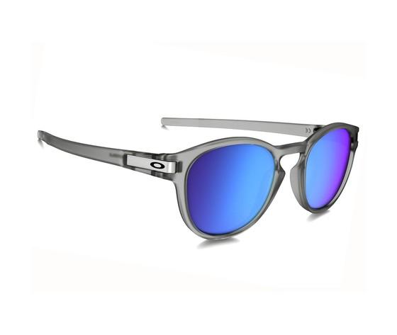 Occhiali da sole Oakley LATCH Polarized OO9265