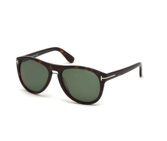 Occhiali da sole Tom Ford Kurt TF347