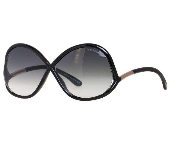 Occhiali da sole Tom Ford  TF348