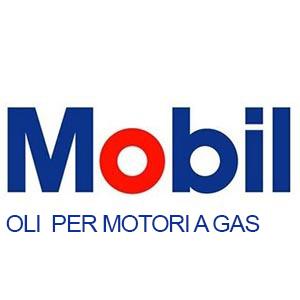 MOBIL PEGASUS 605 ULTRA 40