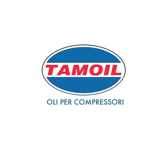 TAMFROST OILS