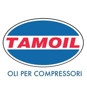 TAMTURB OILS