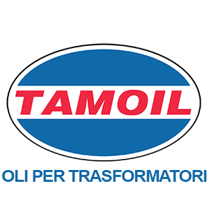 TAMOIL TRANSFORMER OIL 0512ST