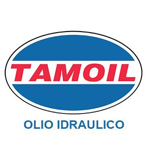 TAMHYDRO OILS
