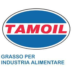 TAMOIL HIGH TEMP GREASE 2 EP