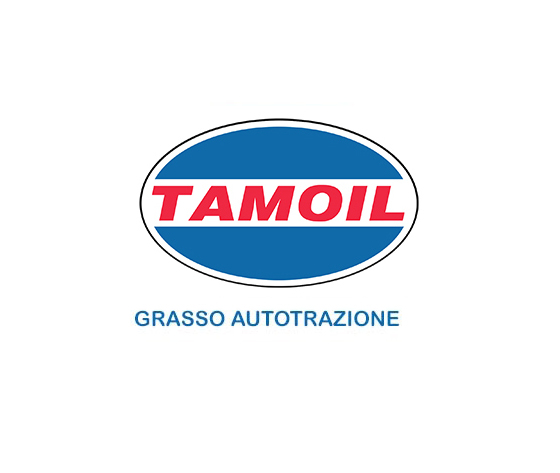 TAMOIL TAMLITHGREASE EP0714ST