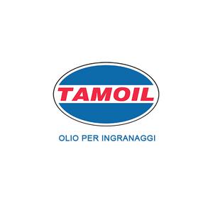 TAMOIL CARTER EP - OLIO PER INGRANAGGI