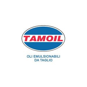 TAMOIL TAMCUT NEW GRINDING NF - OLIO EMULSIONABILE DA TAGLIO
