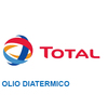 Total olio diatermico