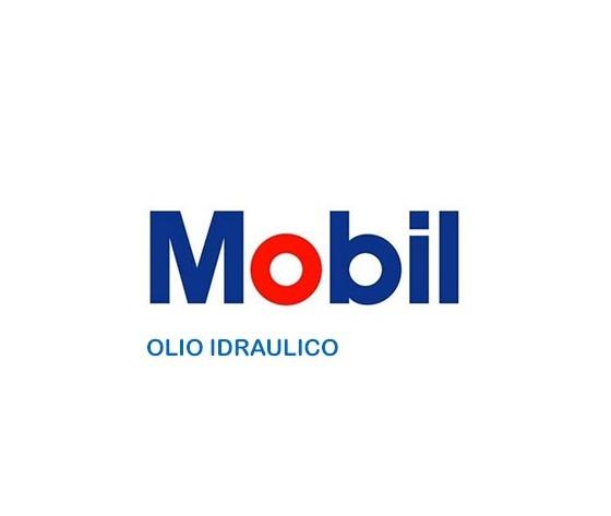 MOBIL DTE EXCEL 100