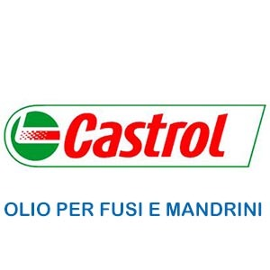 CASTROL MAGNA AB 3