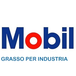 MOBIL GLYGOYLE GREASE 00