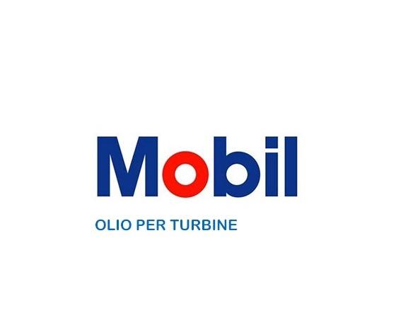 MOBIL DTE 846