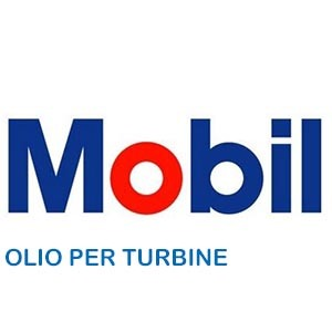 MOBIL DTE OIL HEAVY MEDIUM