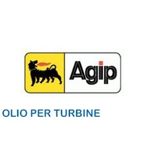 AGIP OTE 32