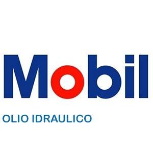 MOBIL DTE 10 EXCEL 100