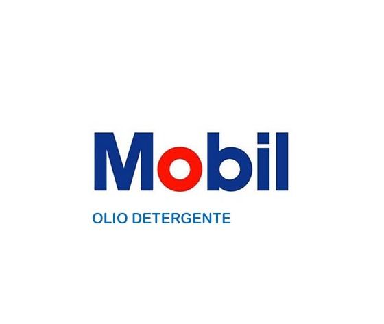 MOBILSOL PM
