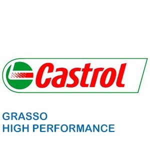CASTROL OBEEN FS 2