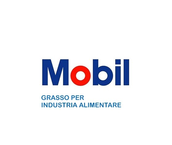 MOBIL GREASE FM 221