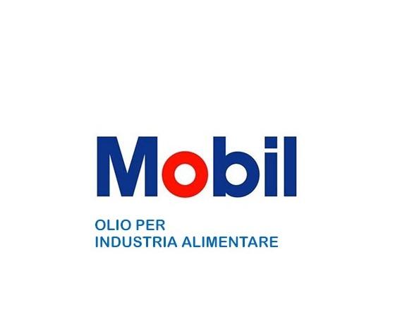 MOBIL SHC CIBUS 46