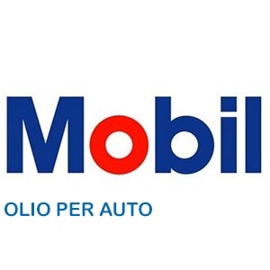 MOBIL NEW LIFE 0W-40