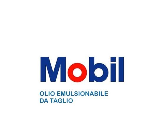 MOBILCUT 140