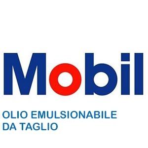 MOBILCUT 250