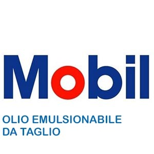 MOBILCUT 320