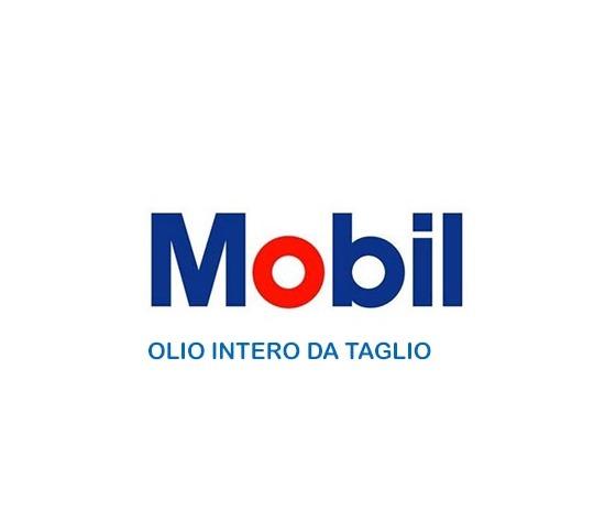 MOBILMET 446