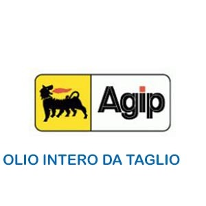 AGIP AQUAMET 200 MB