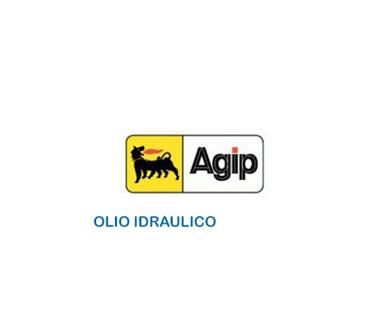 AGIP ARNICA 104 FR