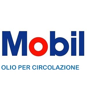 MOBIL SHC 629