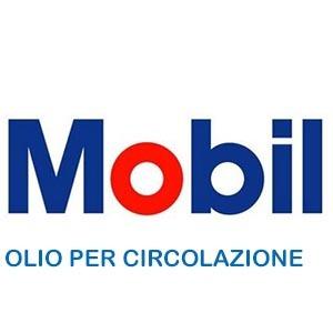 MOBIL SHC 639