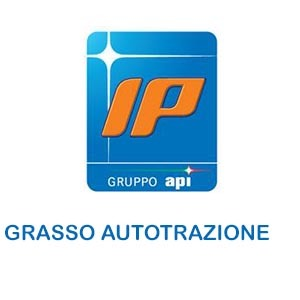 IP AUTOGREASE CRS