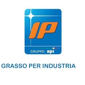 IP LTM