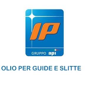 IP BANTIA HG 32