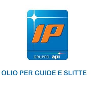 IP BANTIA G 220
