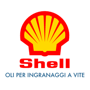 SHELL OMALA S4 WE 220