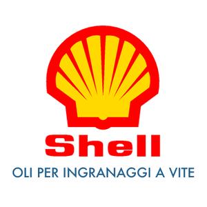 SHELL OMALA S4 WE 680 - OLIO PER INGRANAGGI A VITE