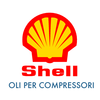 Shell oli per compressori