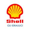 Shell oli  idraulici