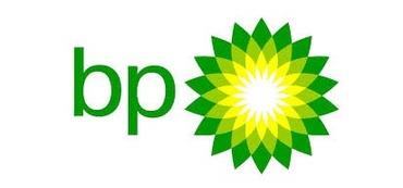 Logo bp vetrina