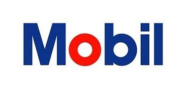 Logo mobil vetrina