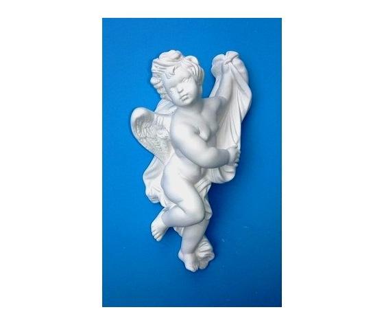 Angelo Art. 51 (Prodotto laccato bianco)