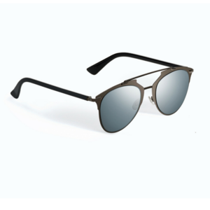 DIOR REFLECTED M2PSF