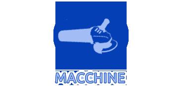 Macchine