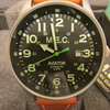 Mec aviator  an  om 06